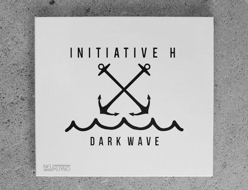 IH Dark Wave